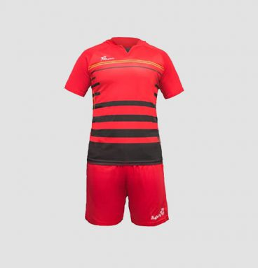 لباس فوتبال تیمی عمده