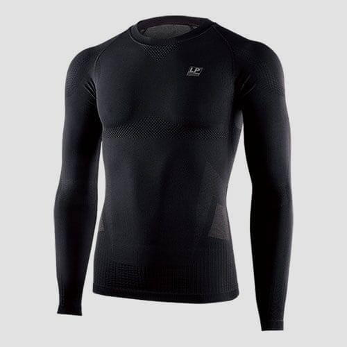 تیشرت استین بلند مردانه ورزشی