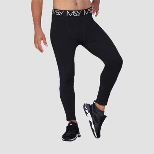 لگ مردانه ورزشی