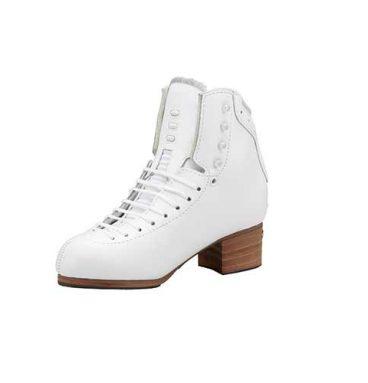 کفش اسکیت نمایشی جکسون 5300