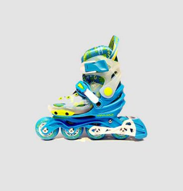 کفش اسکیت کالری c3